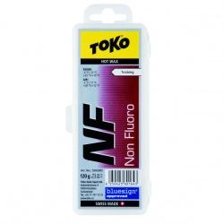 accesories toko-Ceara NF Hot Wax red 120g