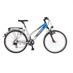 bikes xenon-X CITY 26Z