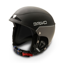 Image of: briko - Snowy