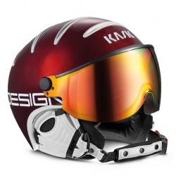 Image of: kask - Class Sport II