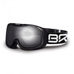 snow-gear briko-EOS