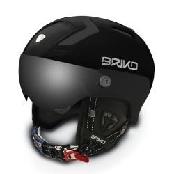 Image of: briko - Stromboli Visor 1V