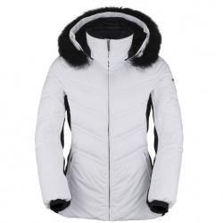 snowwear killy-Chic II W Jacket