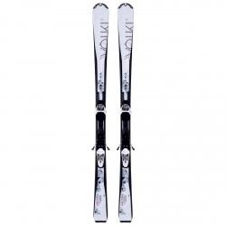 ski volkl-Adora