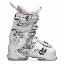 ski nordica-Belle H3