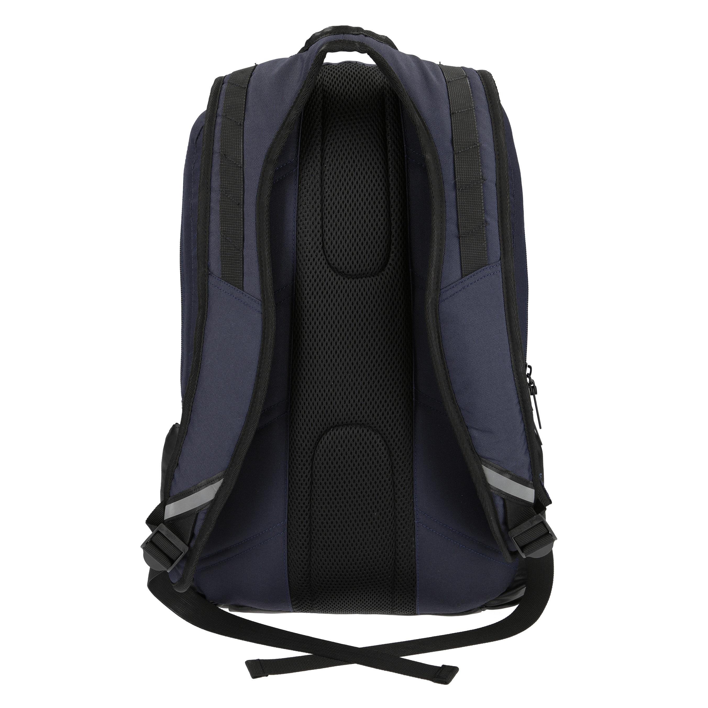 Bags -  4f Backpack PCU004