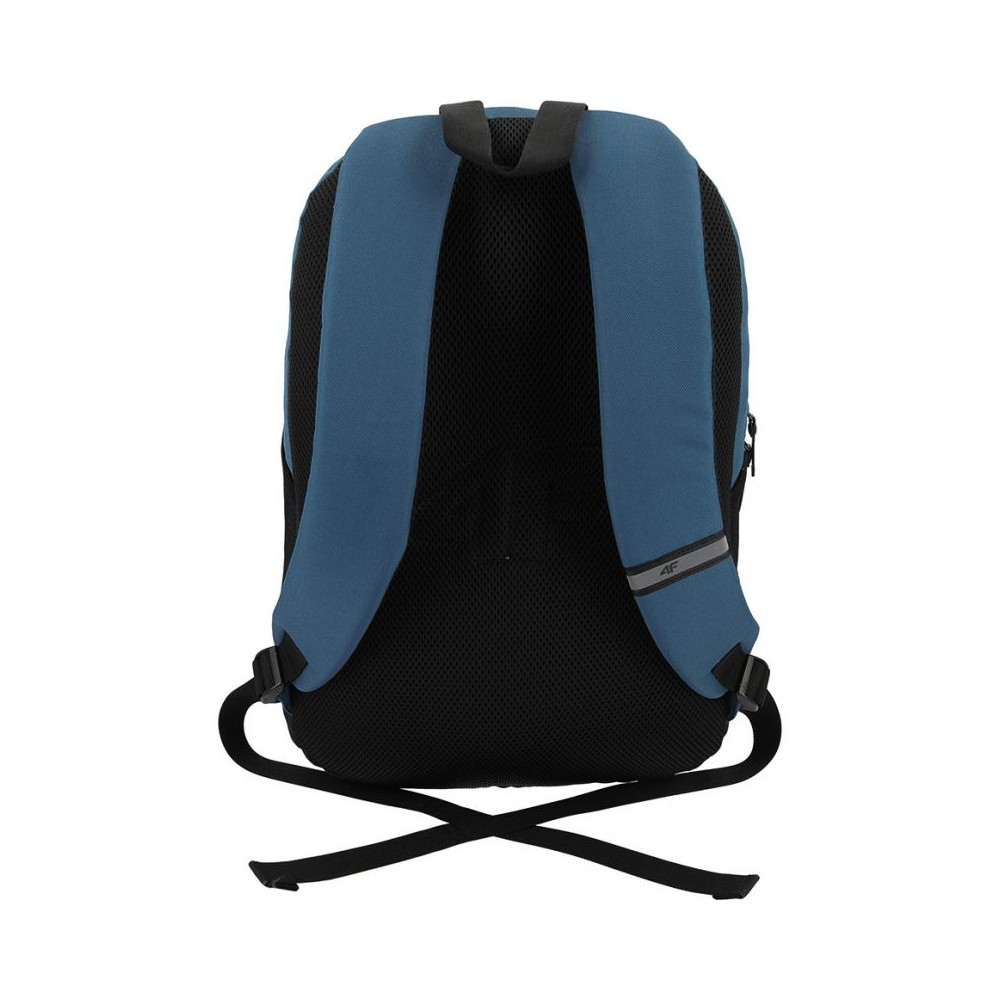 Bags -  4f Backpack PCU006