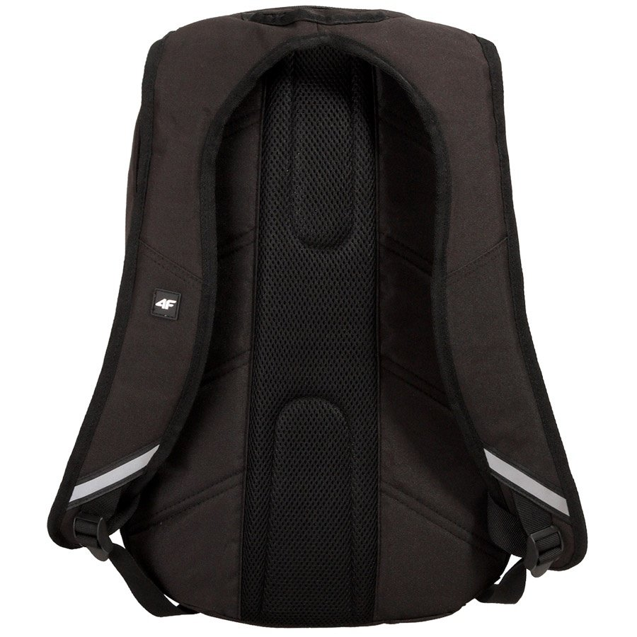 Bags -  4f Backpack PCU013