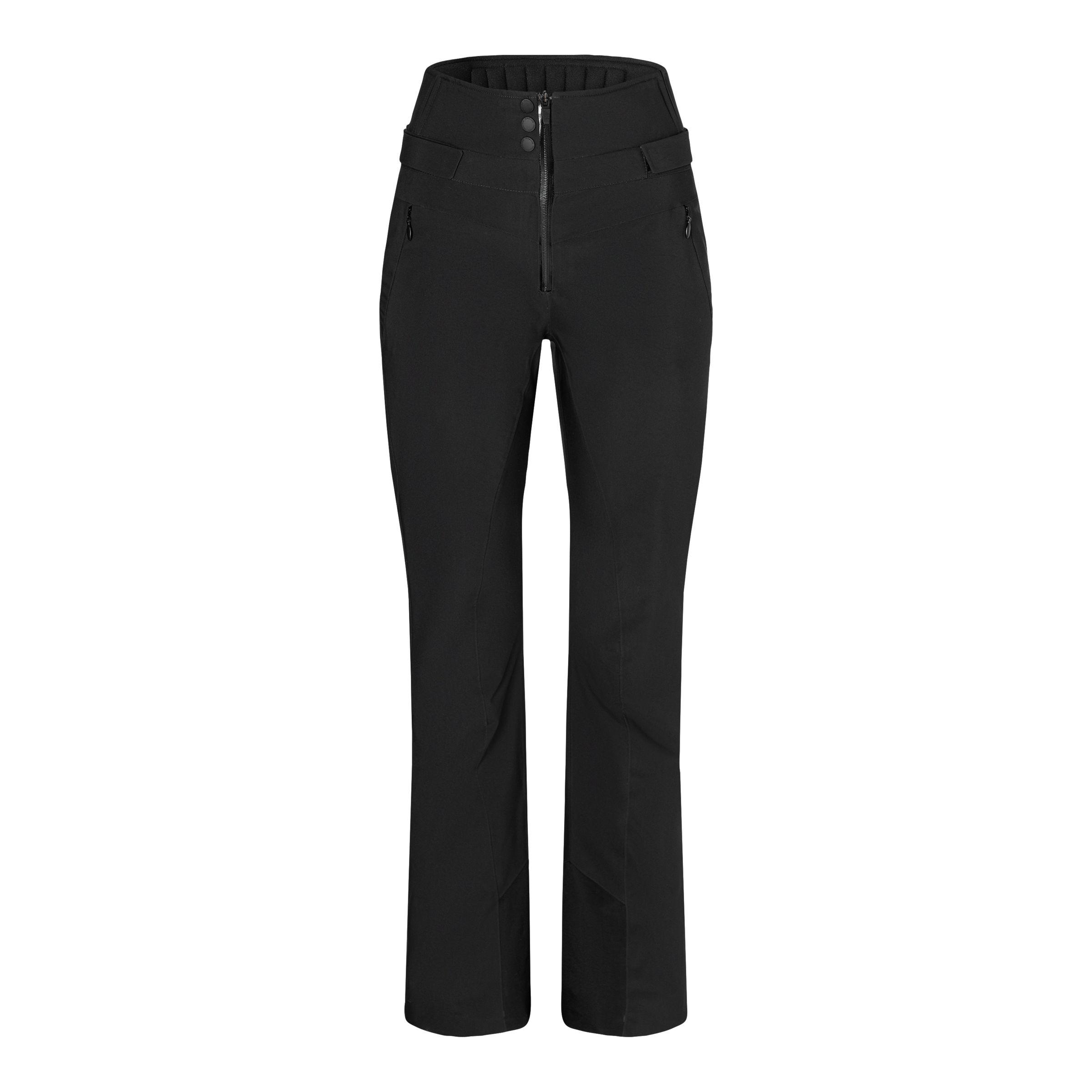 Ski & Snow Pants -  bogner fire and ice BORJA Ski Trousers