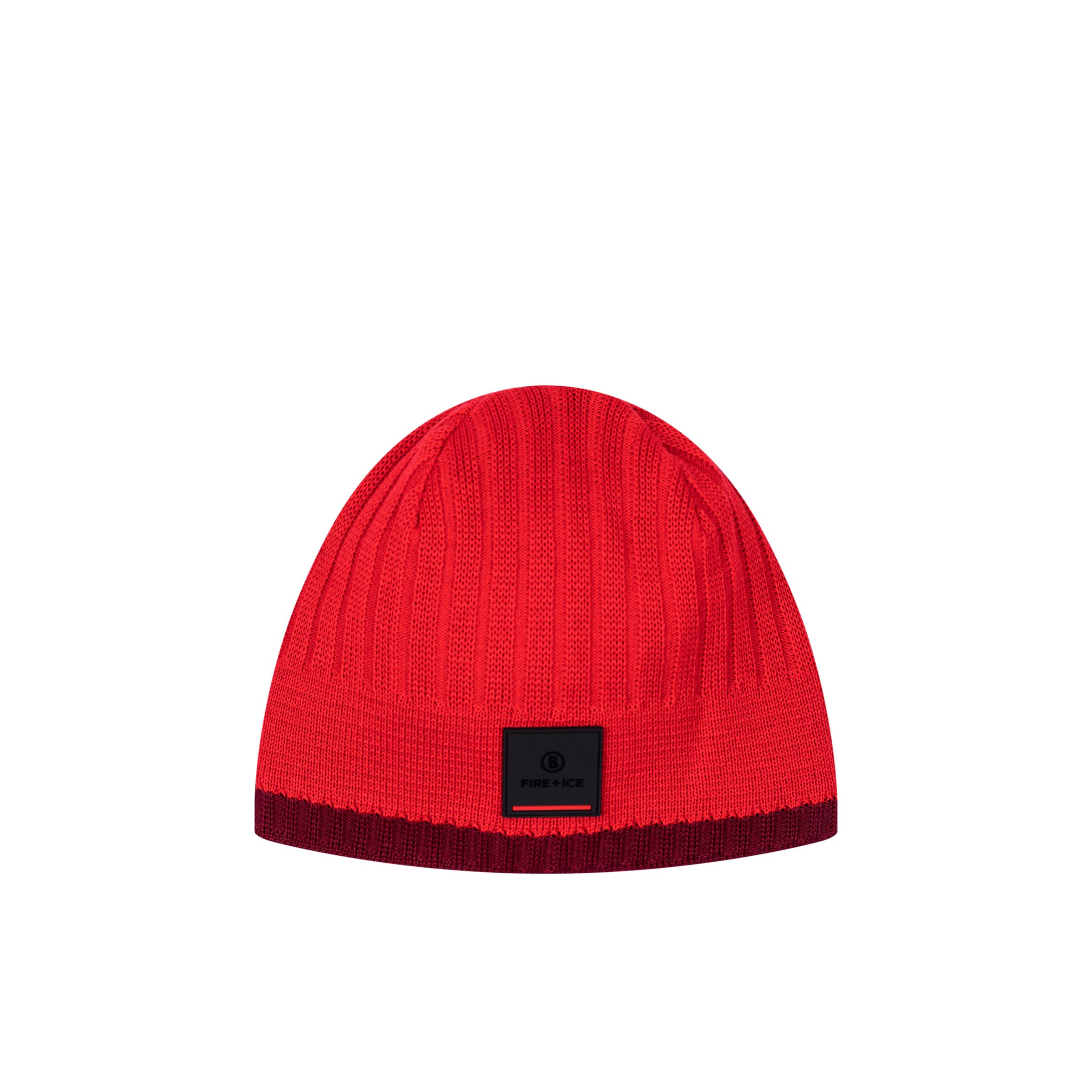 Hats -  bogner fire and ice EASTAN
