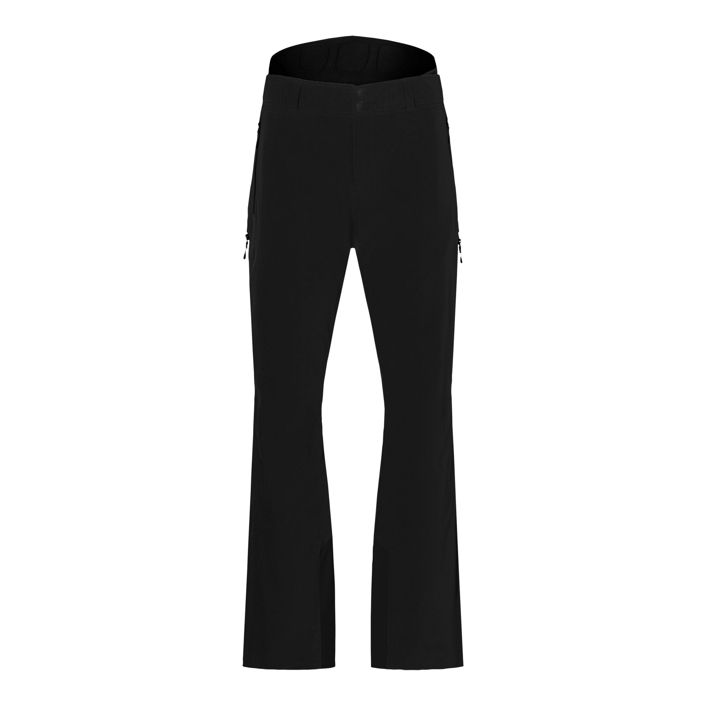 Ski & Snow Pants -  bogner fire and ice NIC Ski Trousers