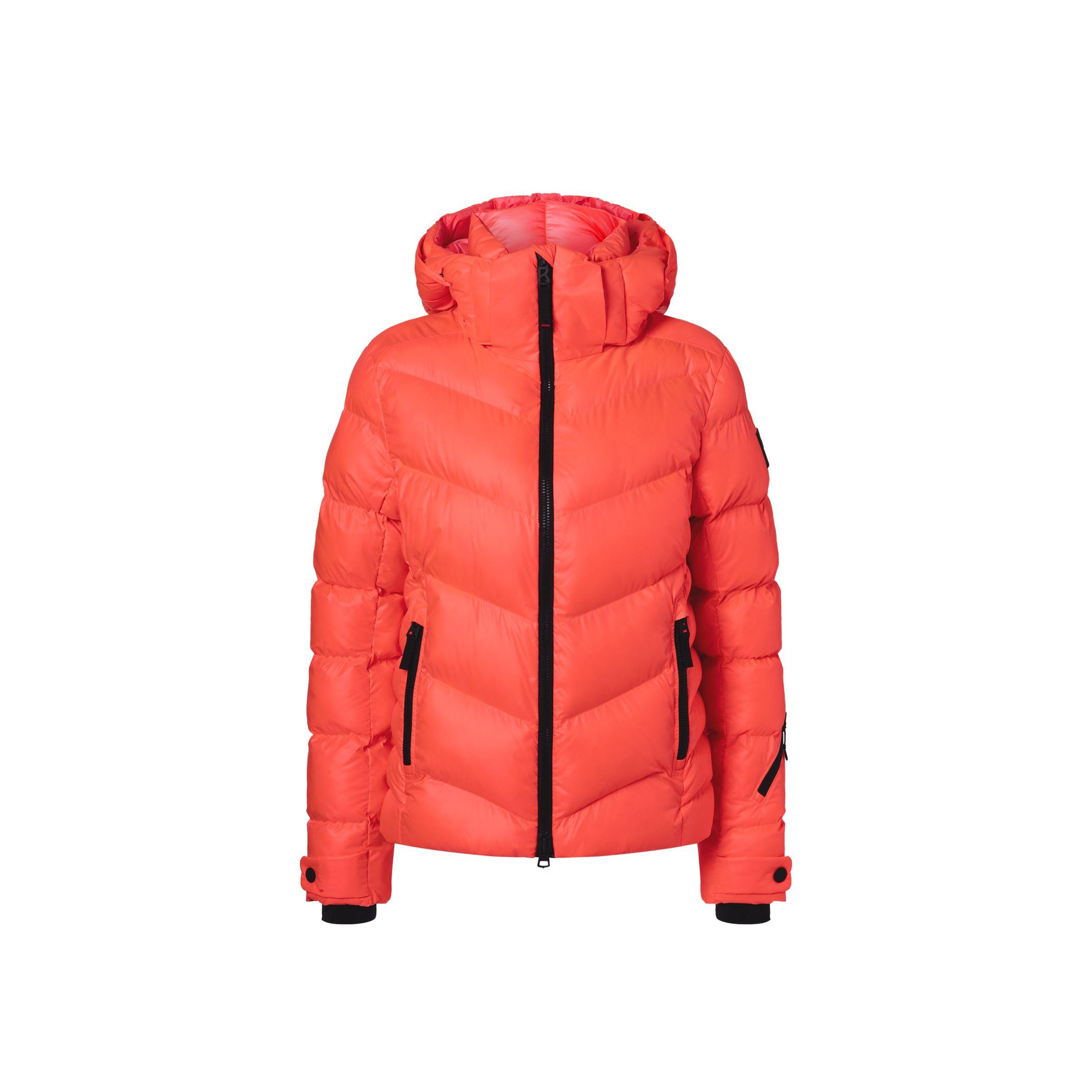Ski & Snow Jackets -  bogner fire and ice SAELLY Ski Jacket