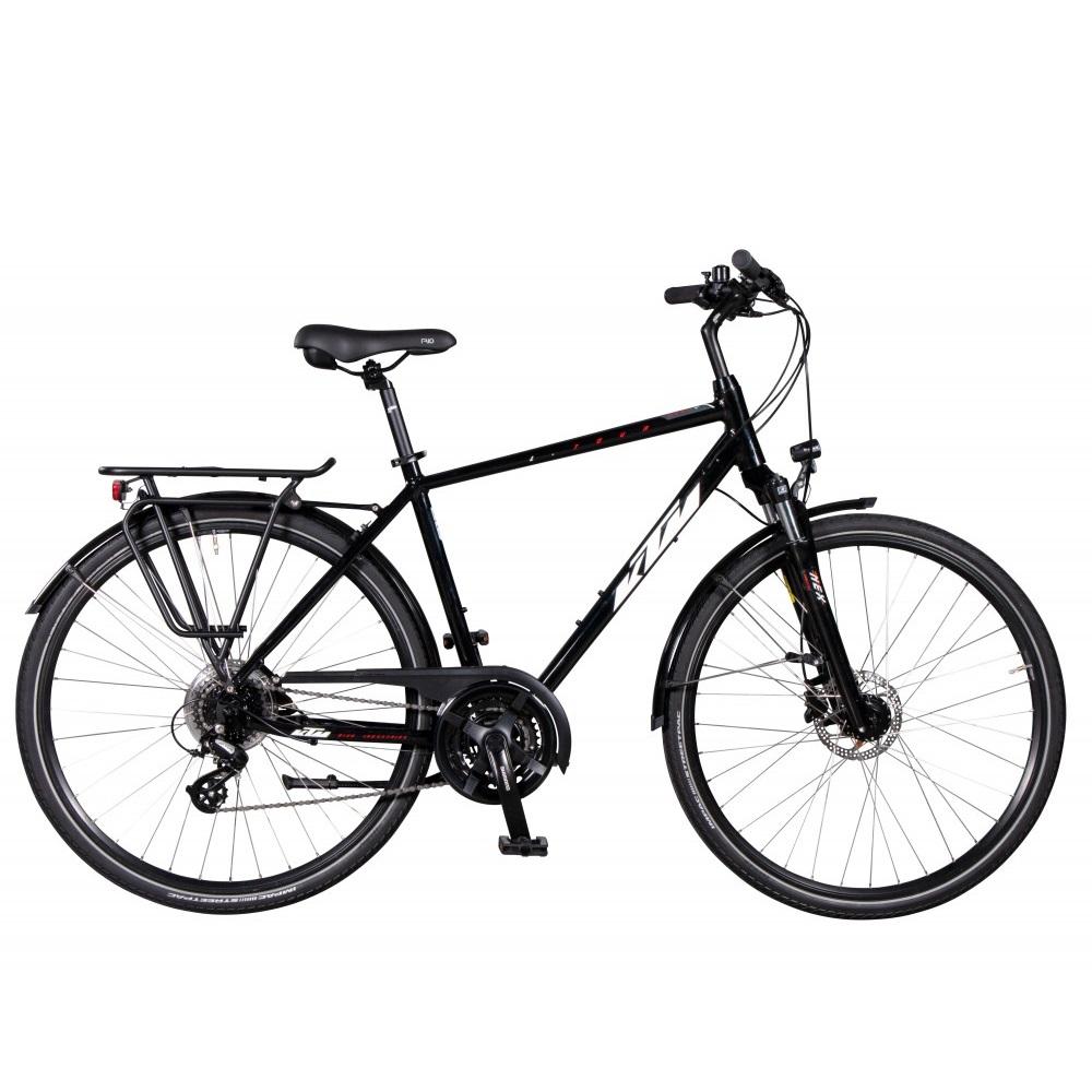 Trekking Bike -  ktm L. Tour 24