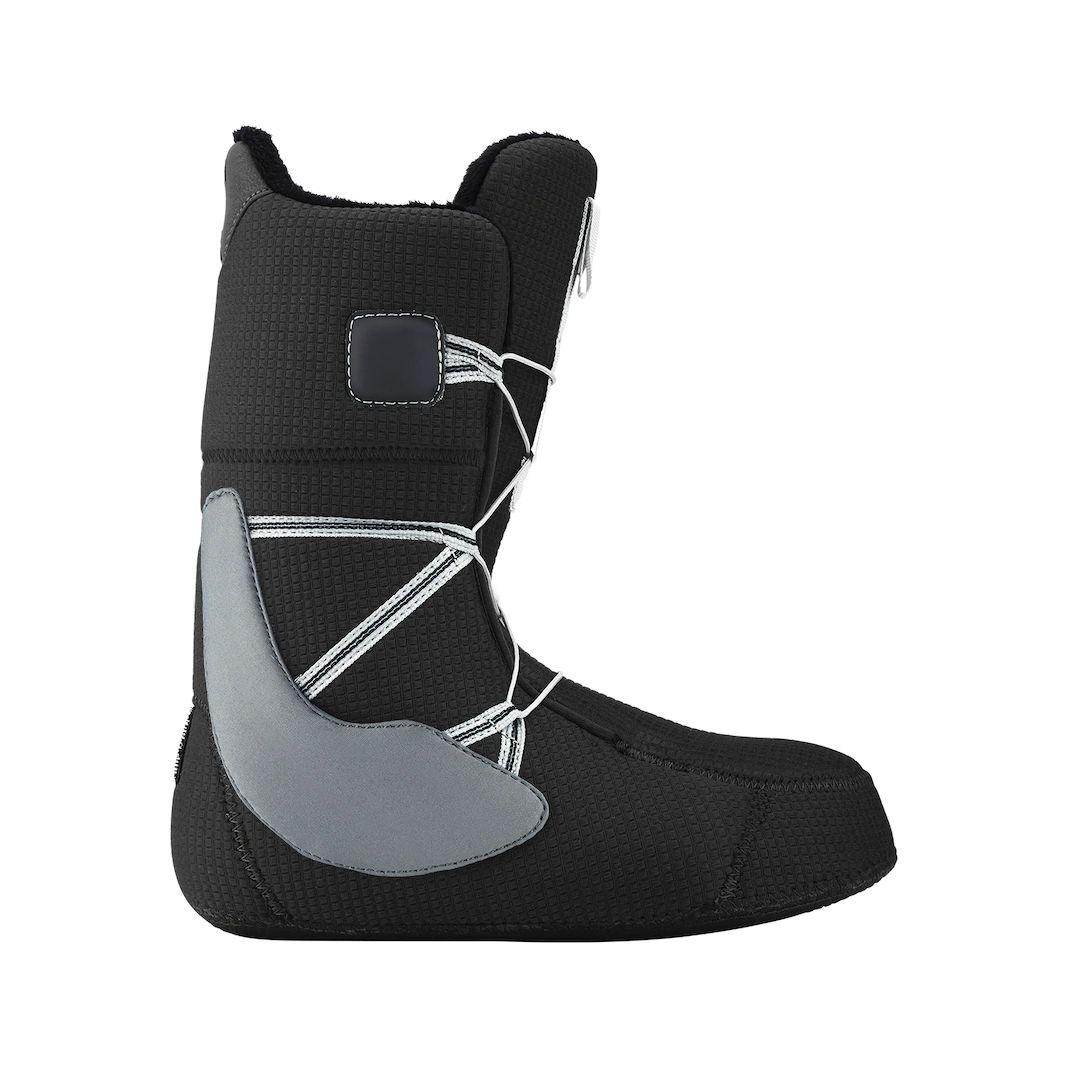 Snowboard Boots -  burton Moto BOA