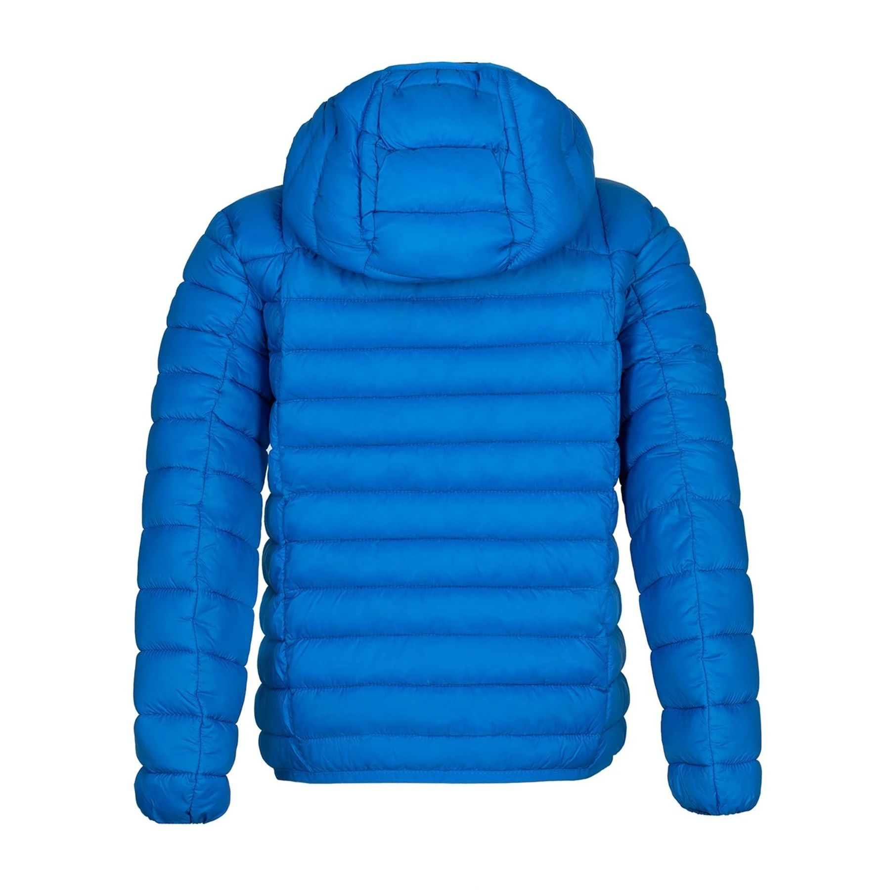 Clothing -  rock experience Cosmic Eco-Sustainable Mountain Down Jacket