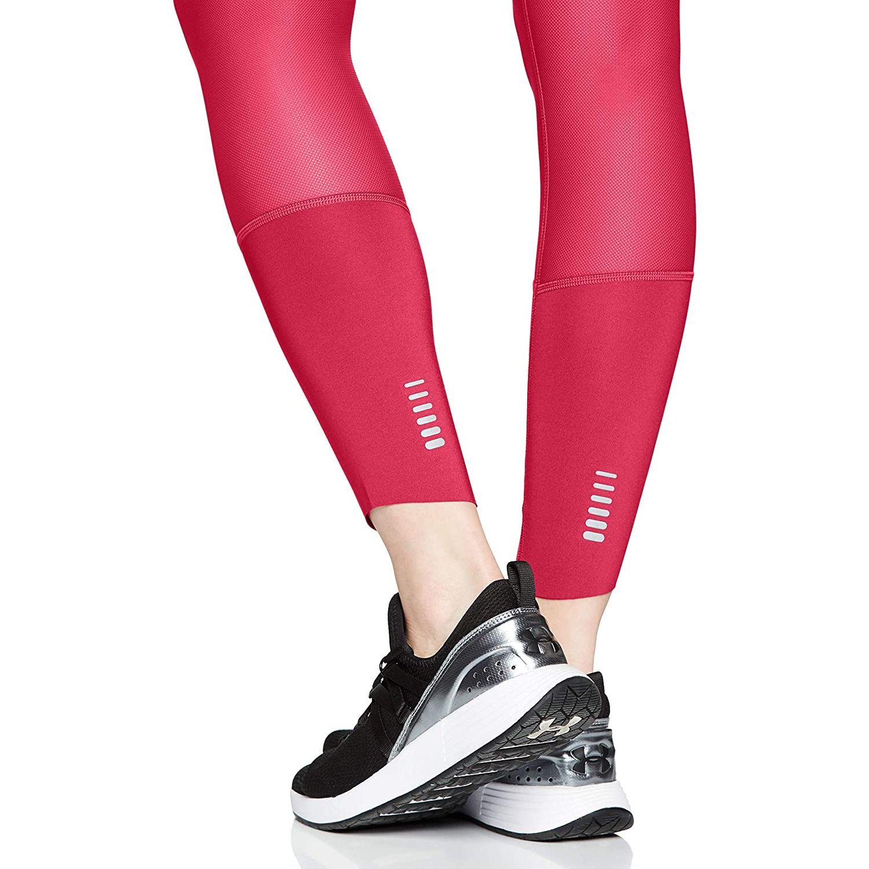 Hombre rico becerro Significativo  Leggings & Tights   Clothing   Under armour Speedpocket Run Crop Capri 3044    Fitness