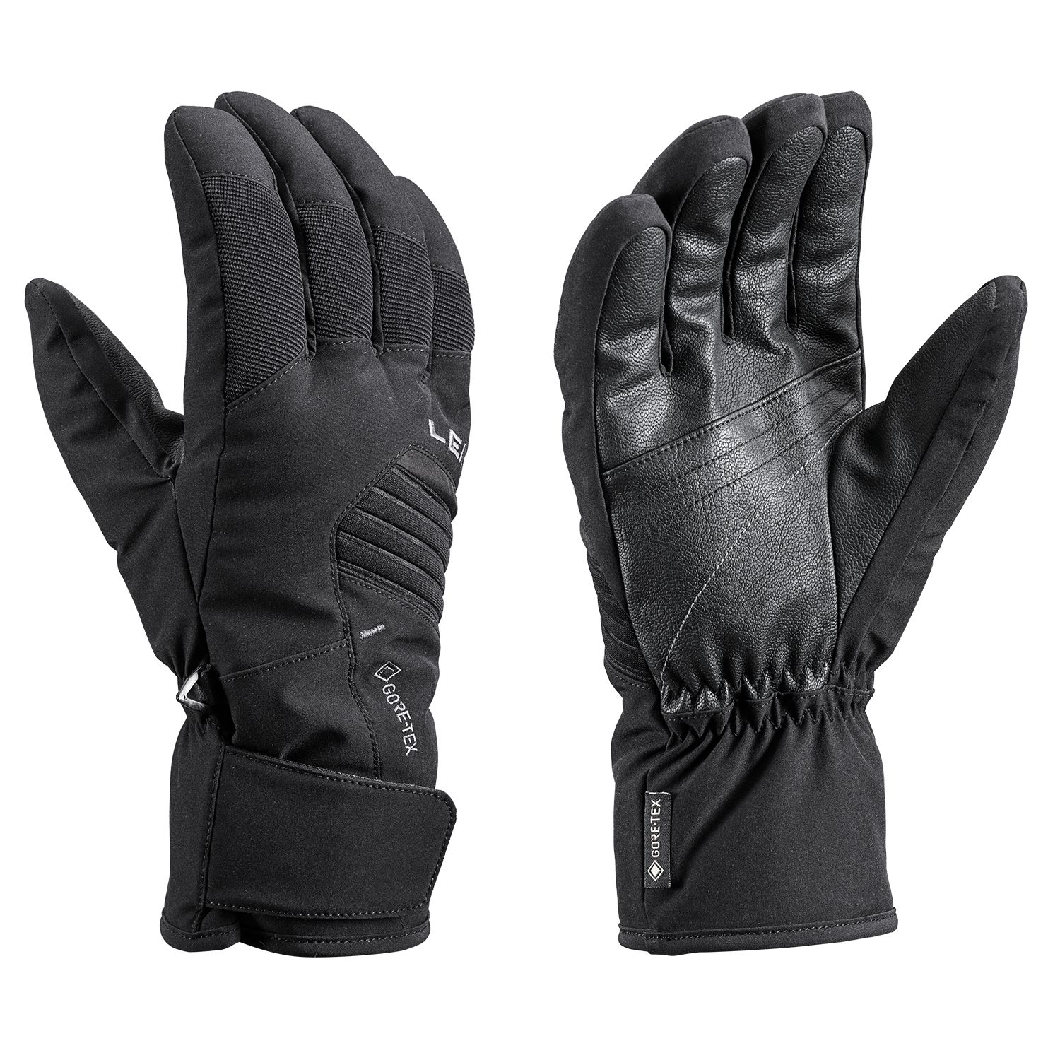 Ski & Snow Gloves -  leki SPOX GTX