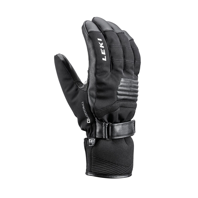 Ski & Snow Gloves -  leki STORMLITE 3D