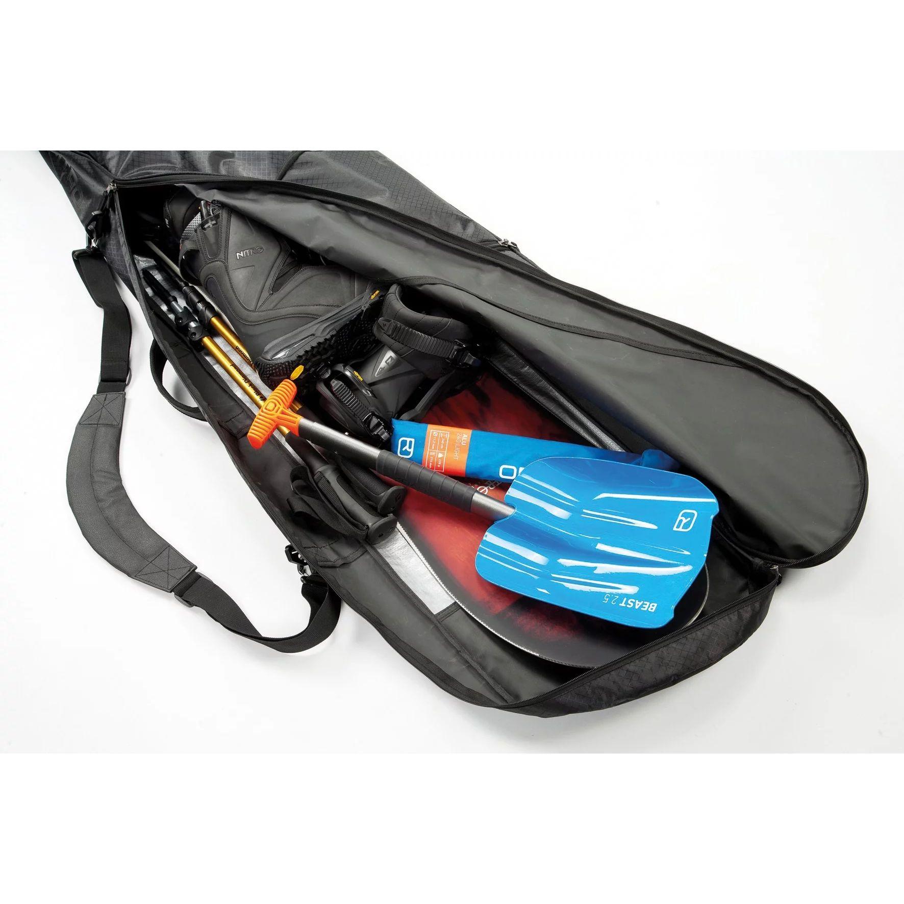 Bags -  nitro Sub Board Bag 165