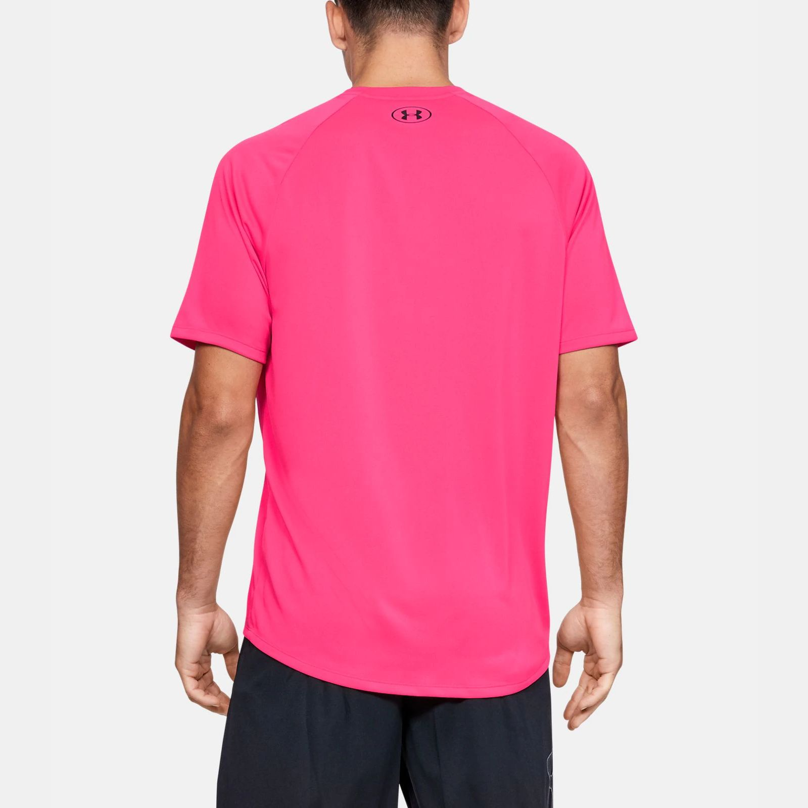 Clothing -  under armour Tech 2.0 6413