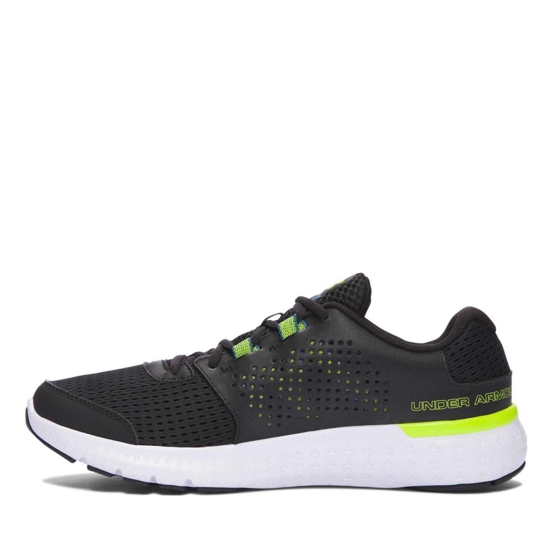 online retailer 6fe40 1b2a7 Shoes | Under armour UA Micro G Fuel 5670 | Fitness