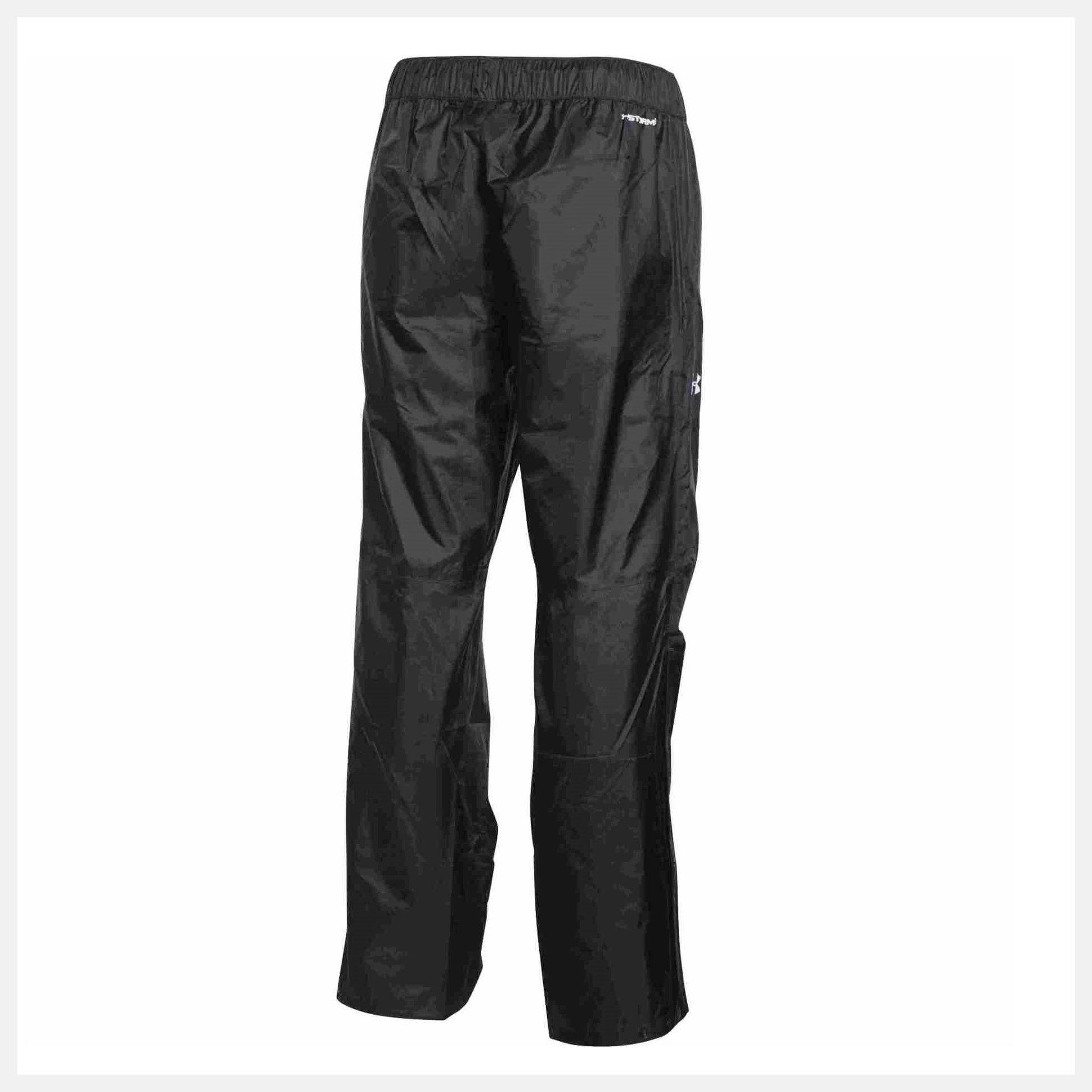 Clothing -  under armour UA Storm Surge Pant 3693