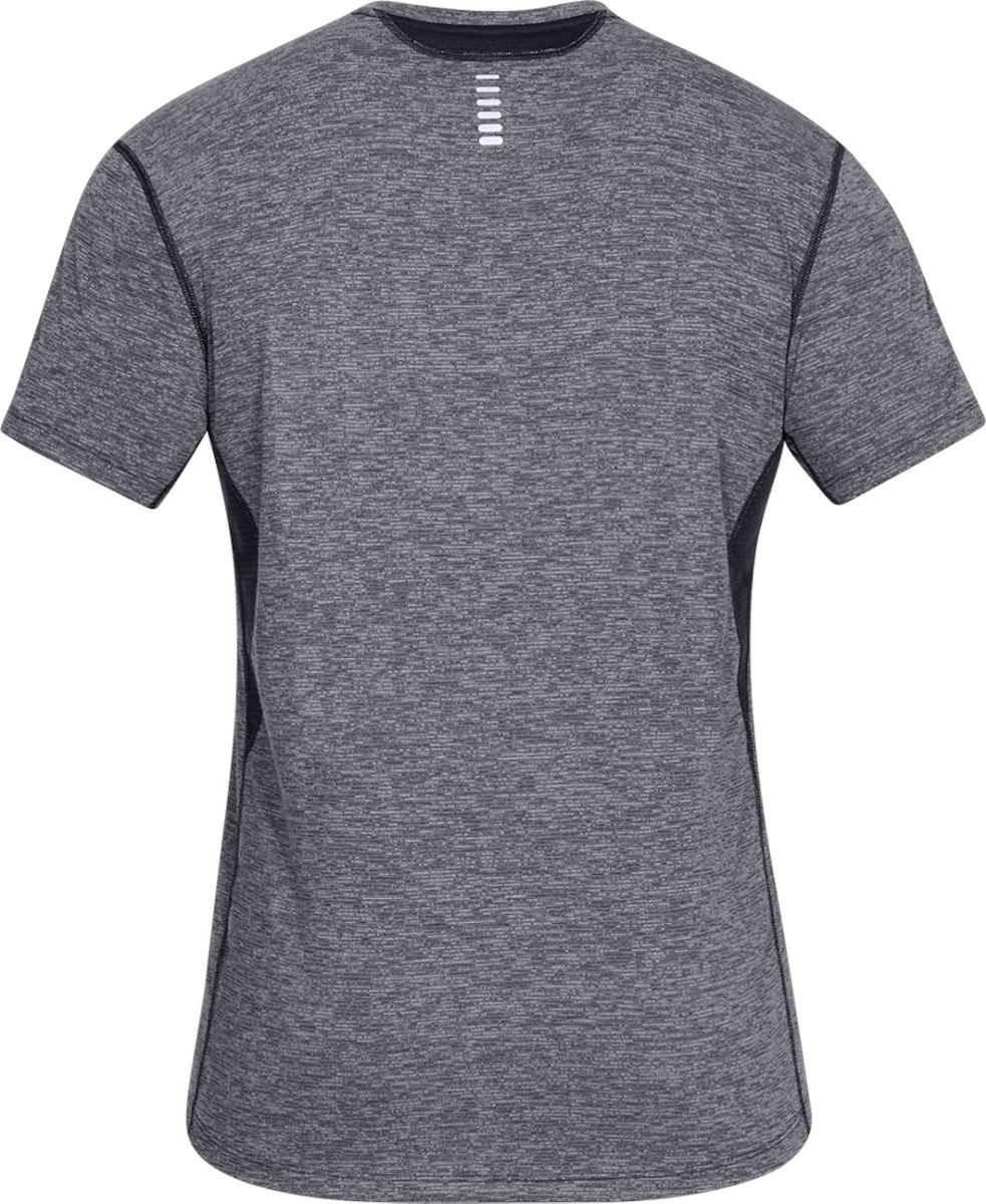 Clothing -  under armour UA Streaker Twist Short Sleeve T-Shirt 6581