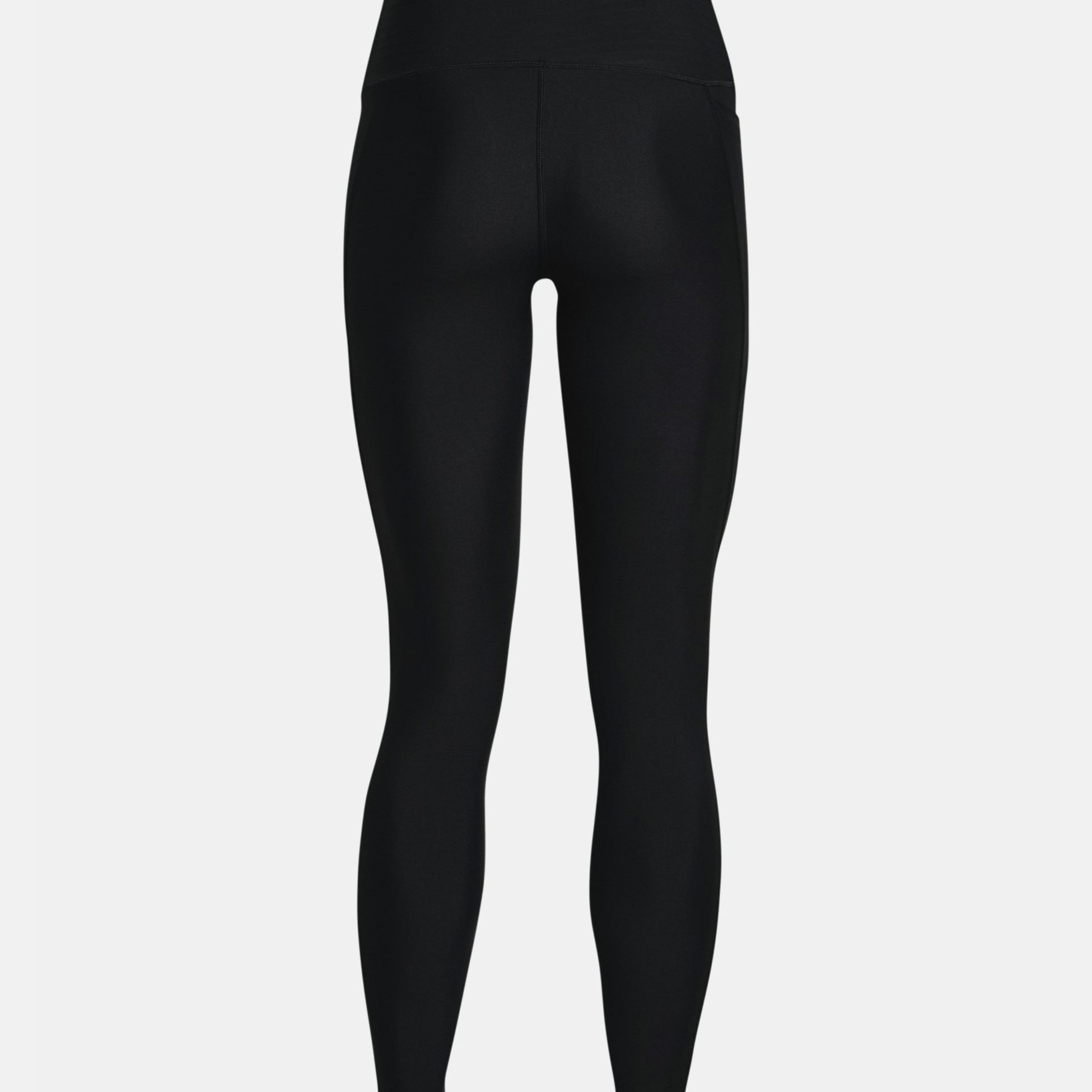 Clothing -  under armour HG Armour No-Slip Waistband Full-Length Leggings 5336
