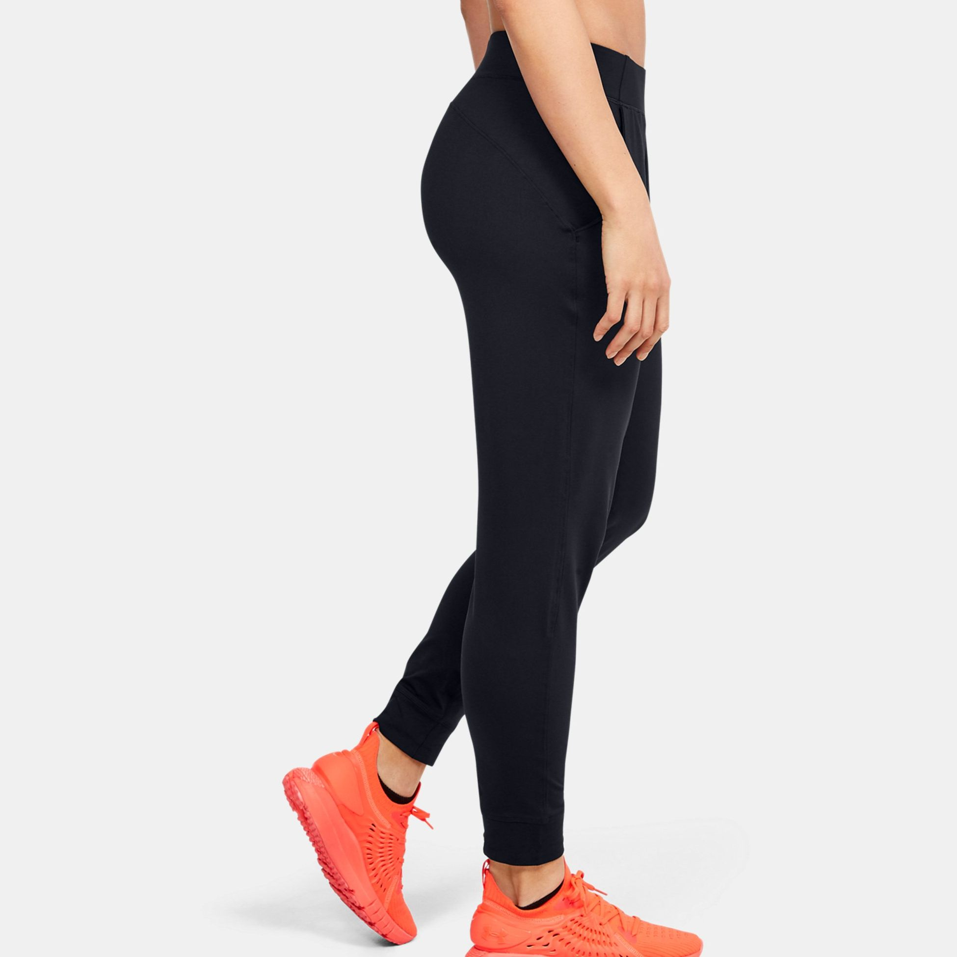 Clothing -  under armour Meridian Joggers 5917