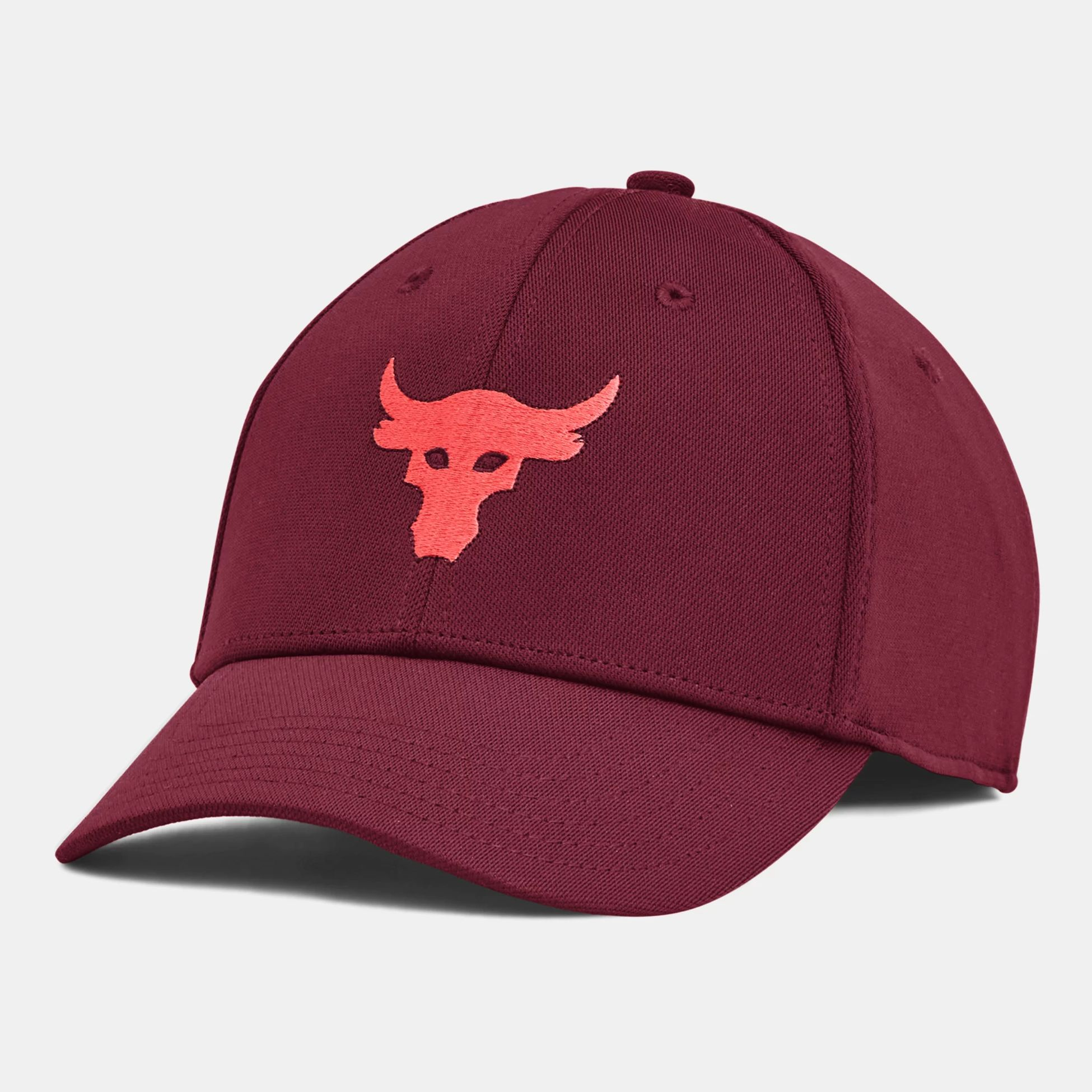 Accessories -  under armour Project Rock Hat