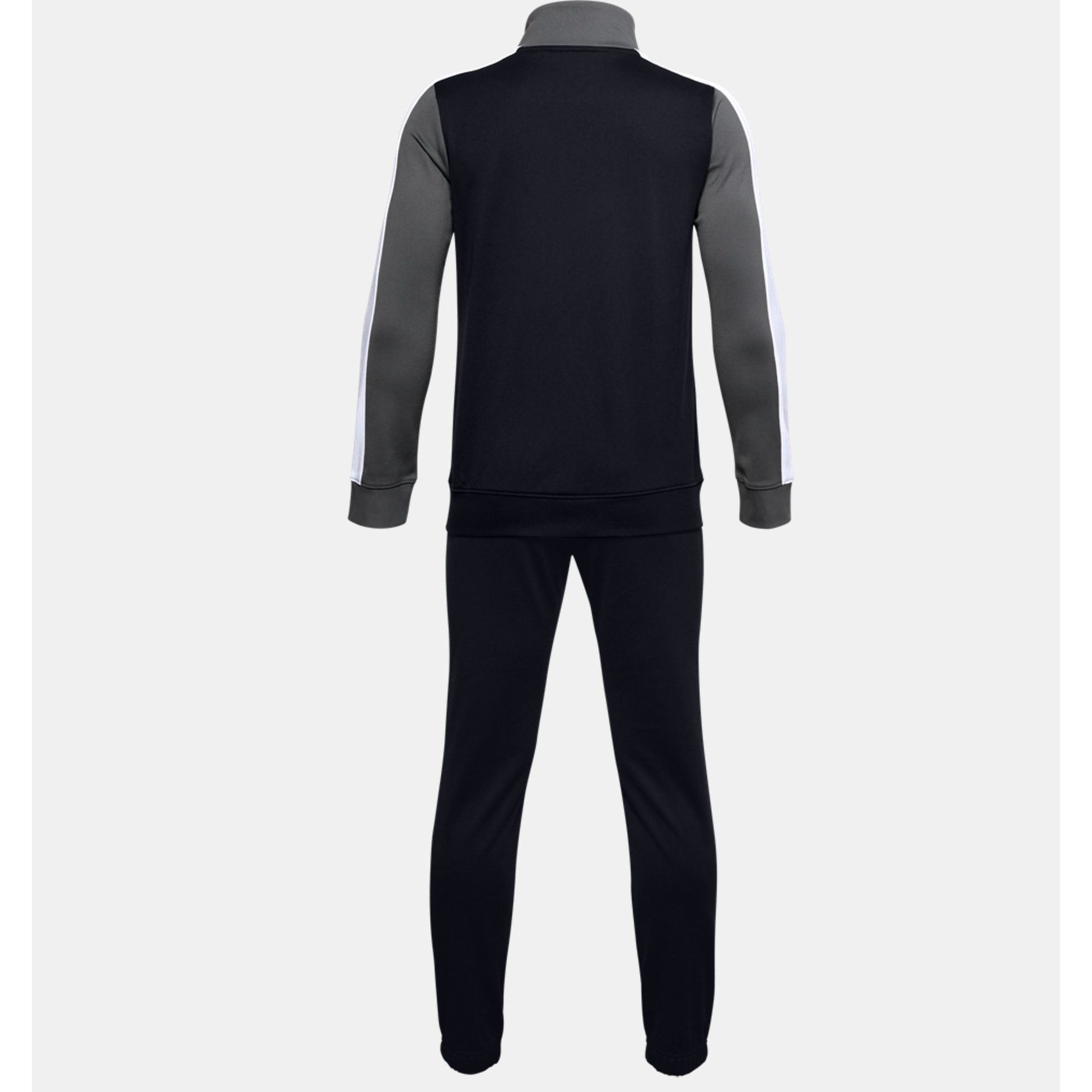 Clothing -  under armour UA CB Knit Track Suit