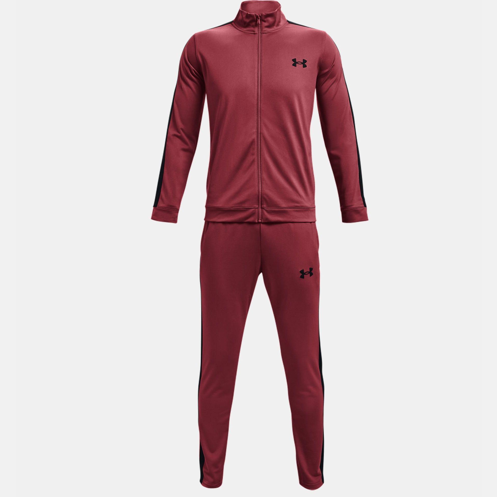 Clothing -  under armour UA EMEA Track Suit 7139