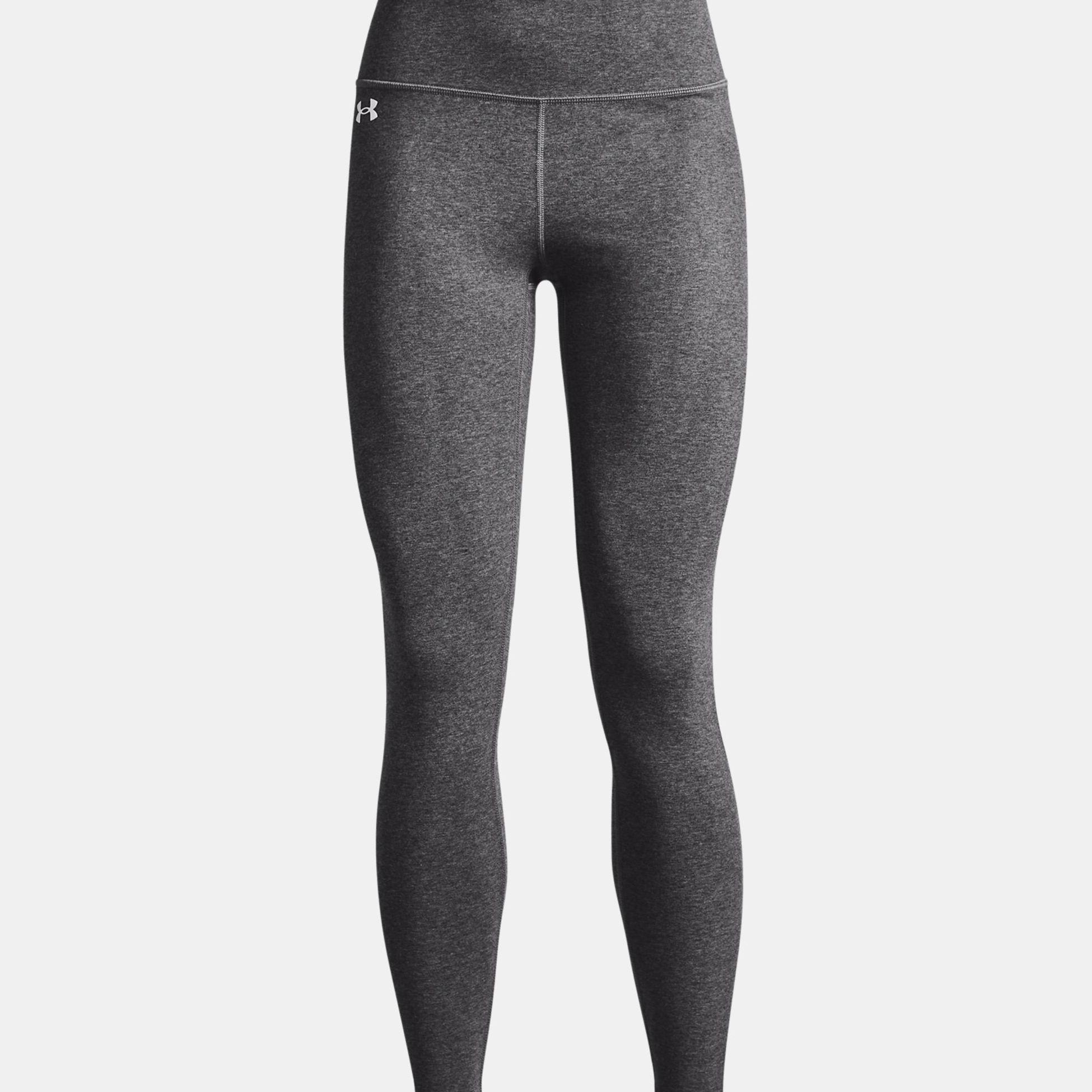 Clothing -  under armour UA Favorite Hi-Rise Leggings