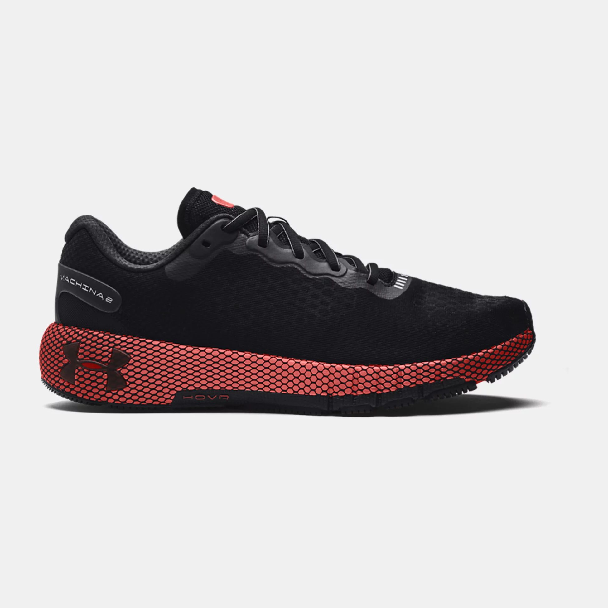 Shoes -  under armour UA HOVR Machina 2 Colorshift Running Shoes