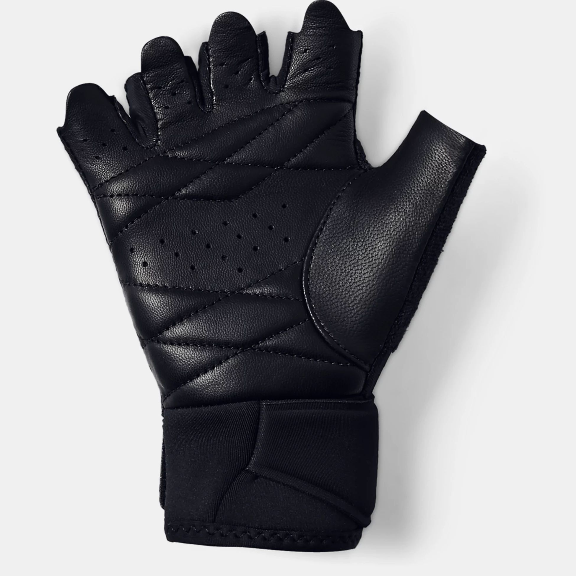 Accessories -  under armour UA Medium Training Gloves 9327