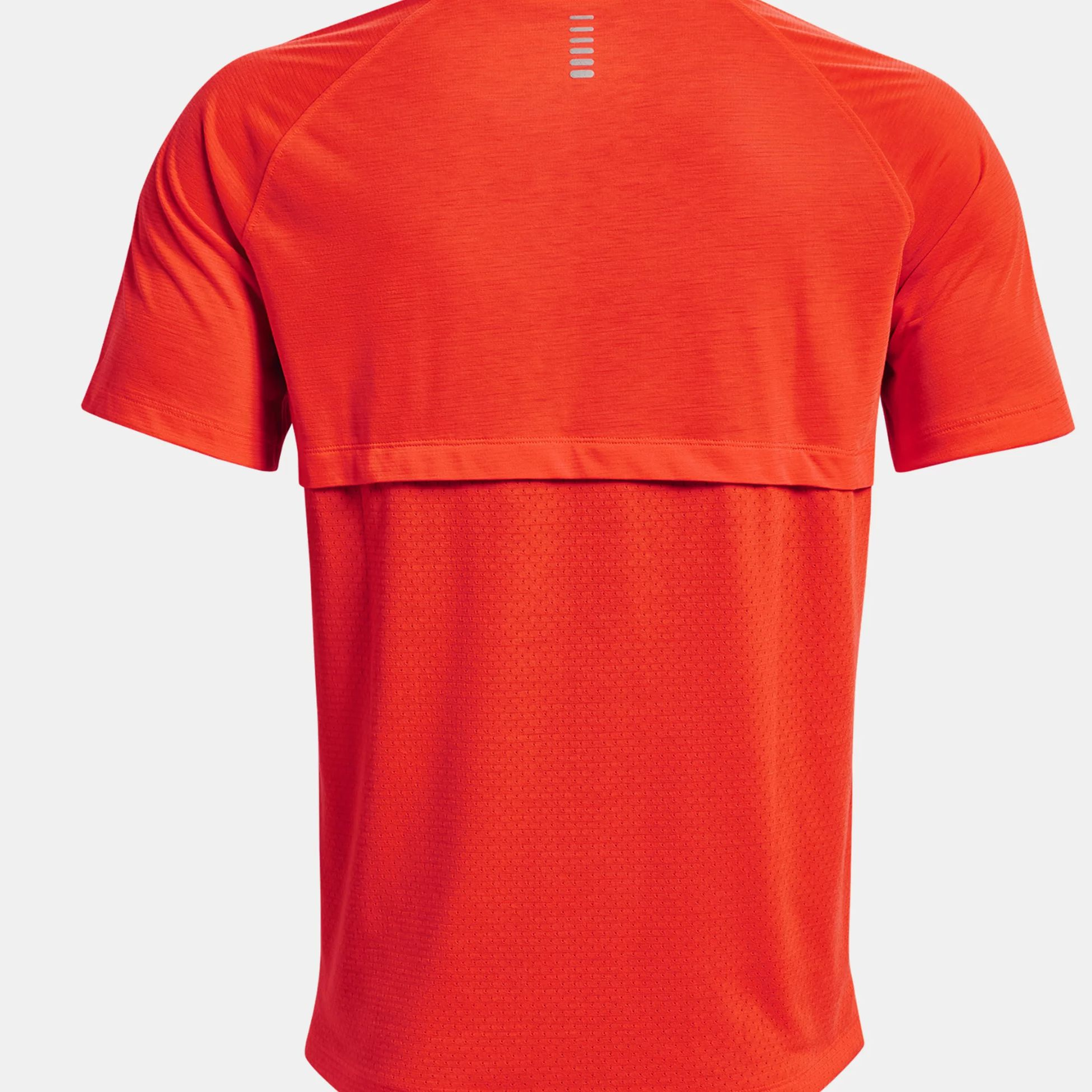 Clothing -  under armour UA Streaker Run Short Sleeve