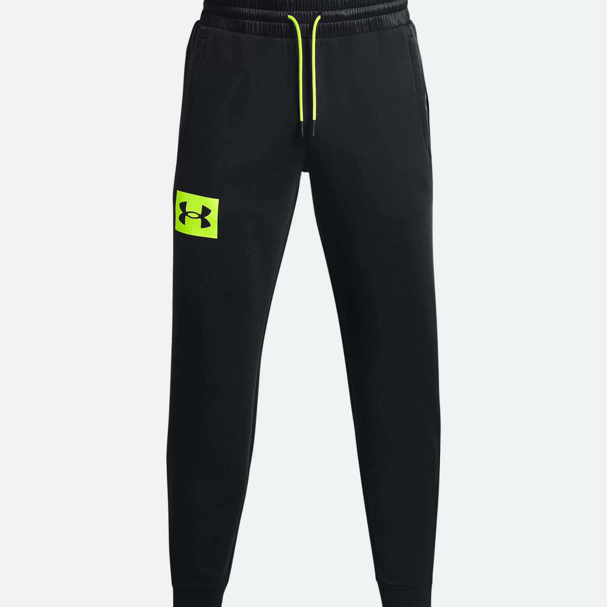 Clothing -  under armour UA Summit Knit Joggers