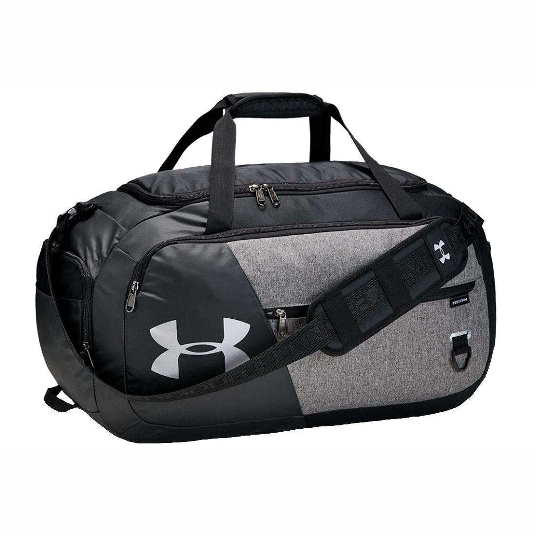 Bags -  under armour UA Undeniable 4.0 Medium Duffle Bag 2657