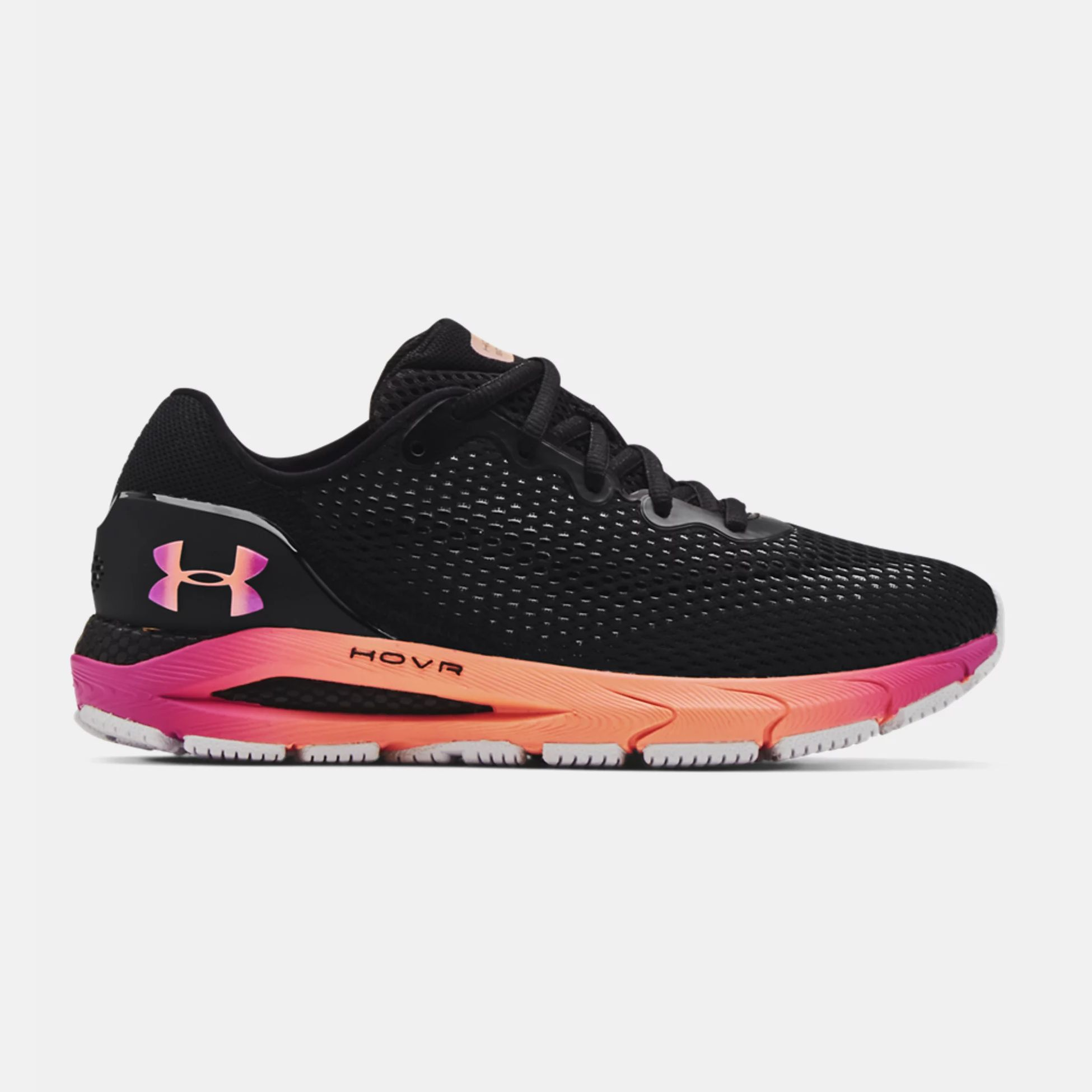 Shoes -  under armour UA W HOVR Sonic 4 Colorshift 3998