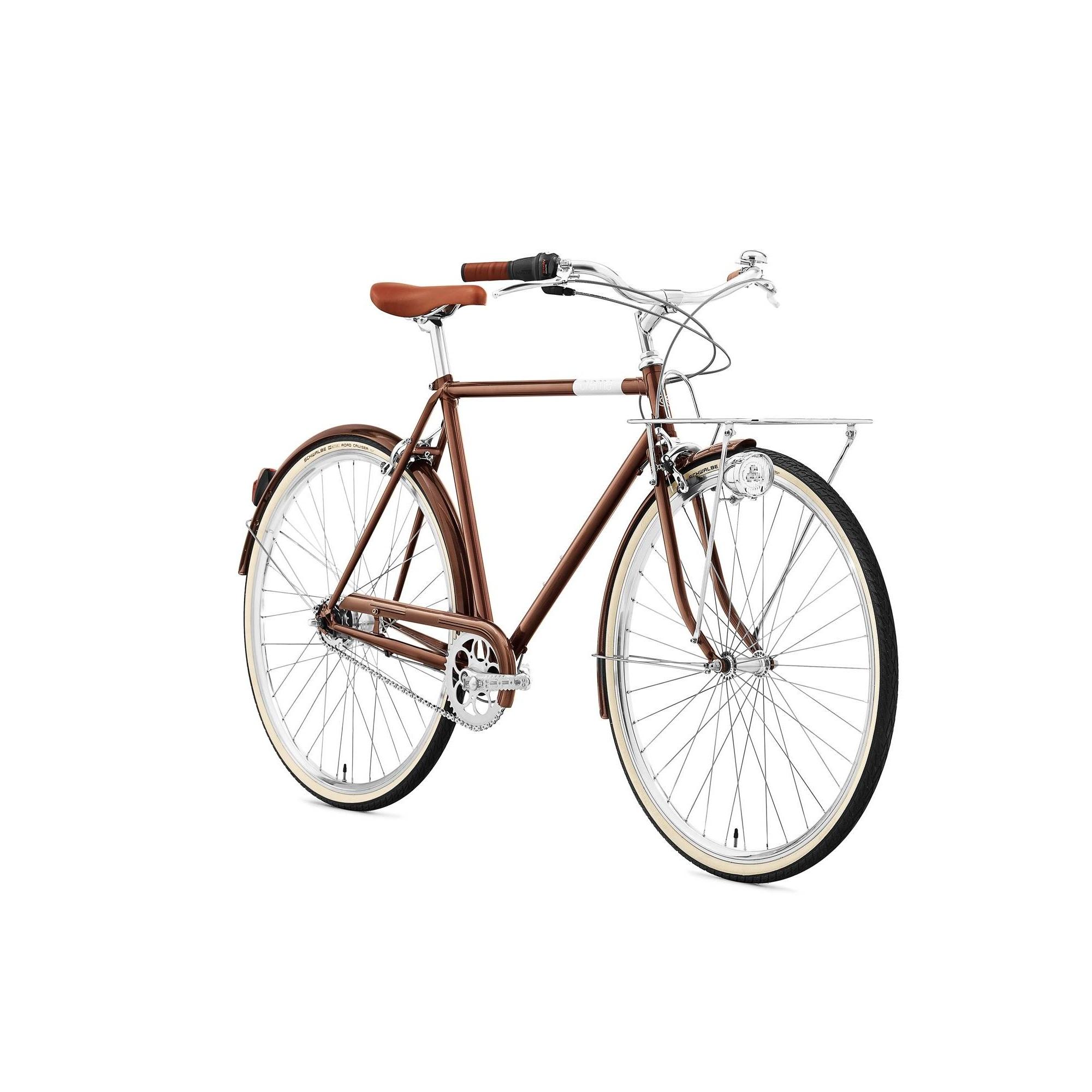 city bike creme cycles caferacer man solo bike Paddock Cafe Racer Girls city bike creme cycles caferacer man solo