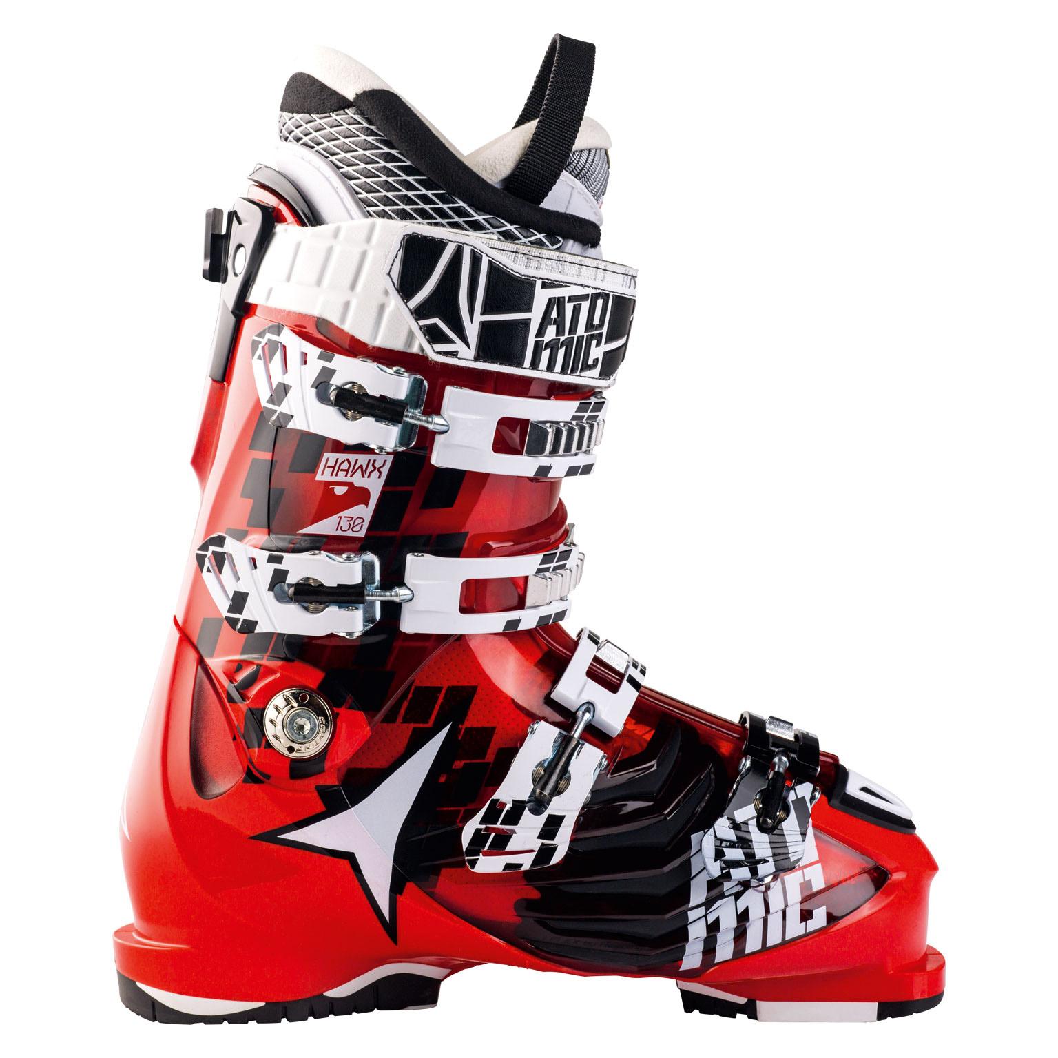competitive price 21cd0 73092 Ski Boots | Atomic Hawx 130 | Ski