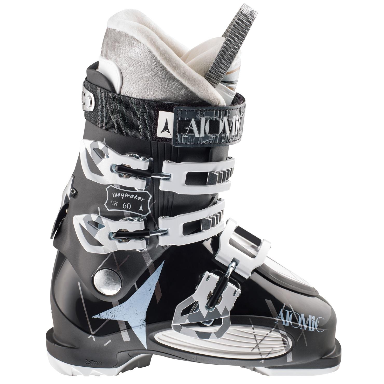 side comfortable boots outlet mega tecnica ski comforter alpine
