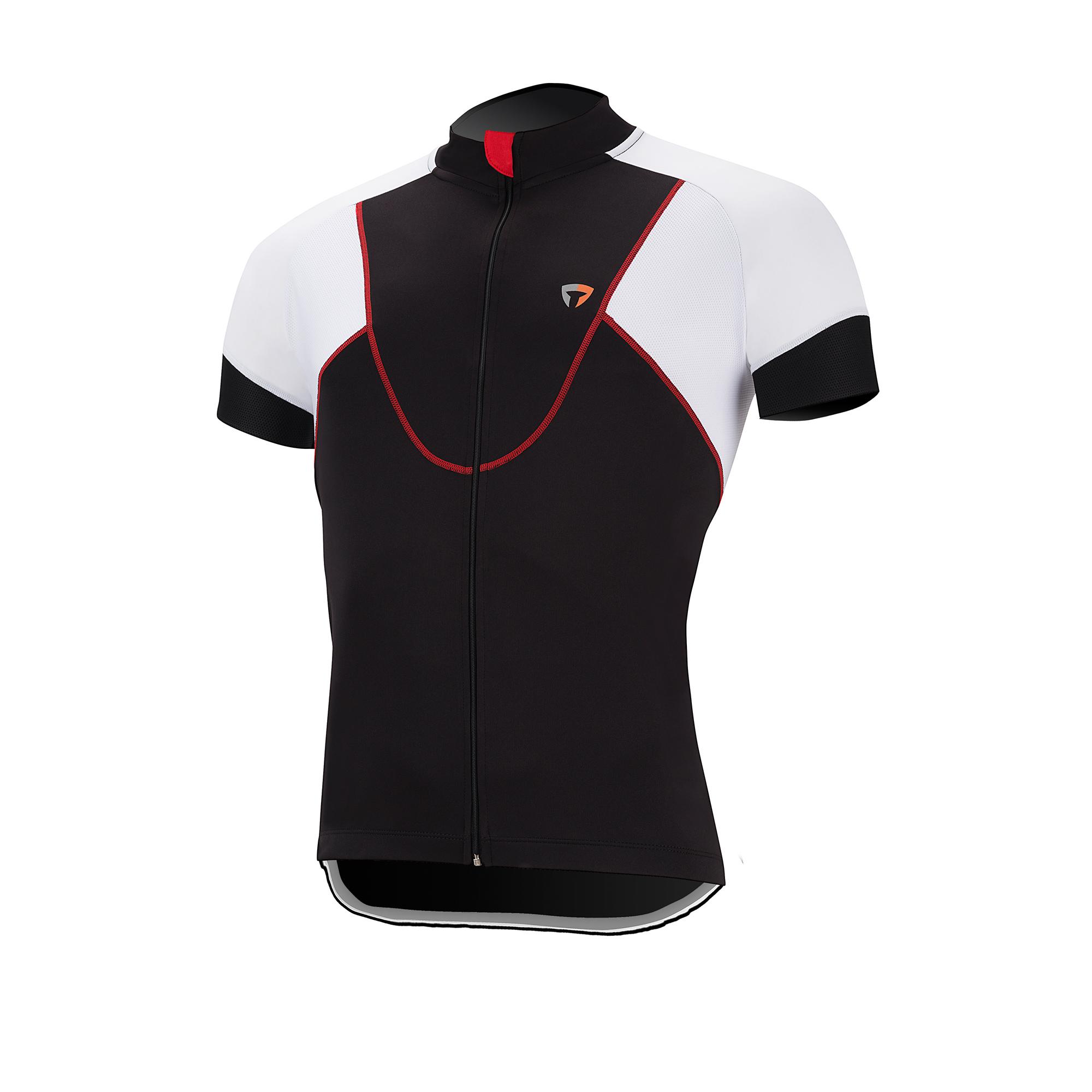 Shirts Briko Gt Jersey Bike Equipment