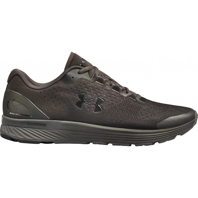 new product 575d7 7a2dd Shoes | Under armour Bandit 4 | Fitness