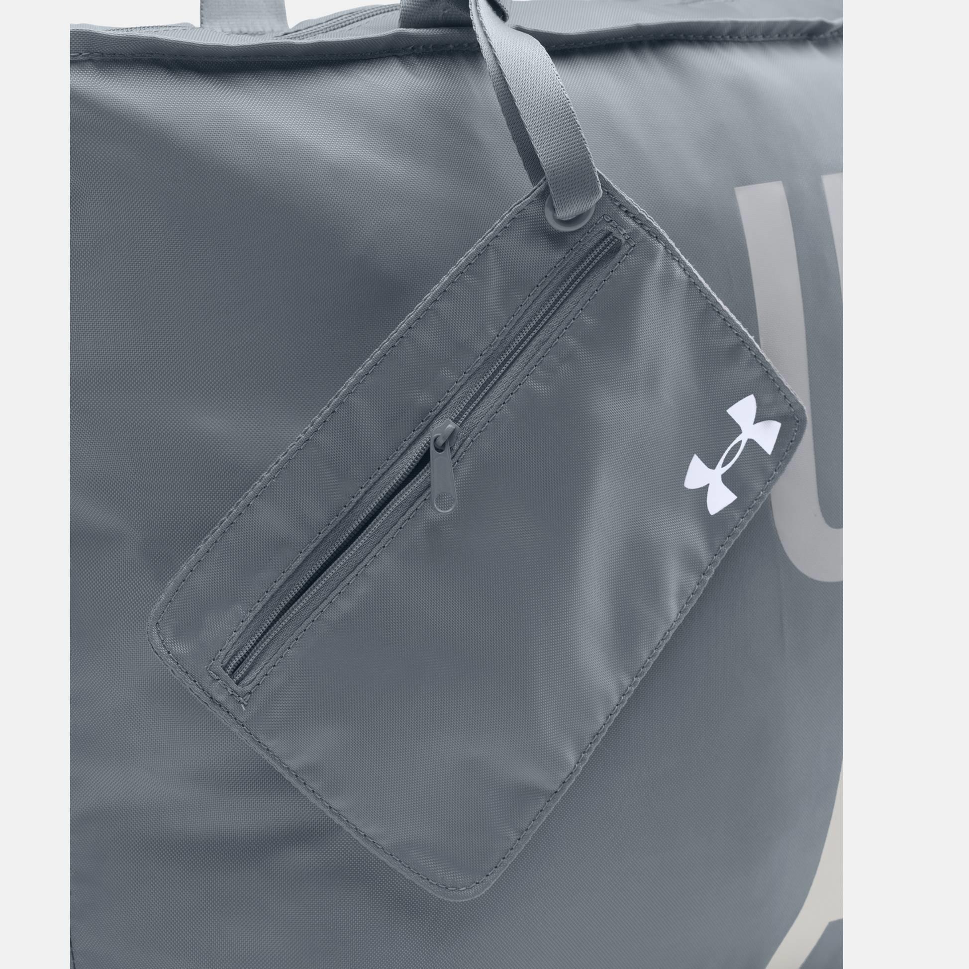 3298984980 Bags - under armour Big Wordmark Tote