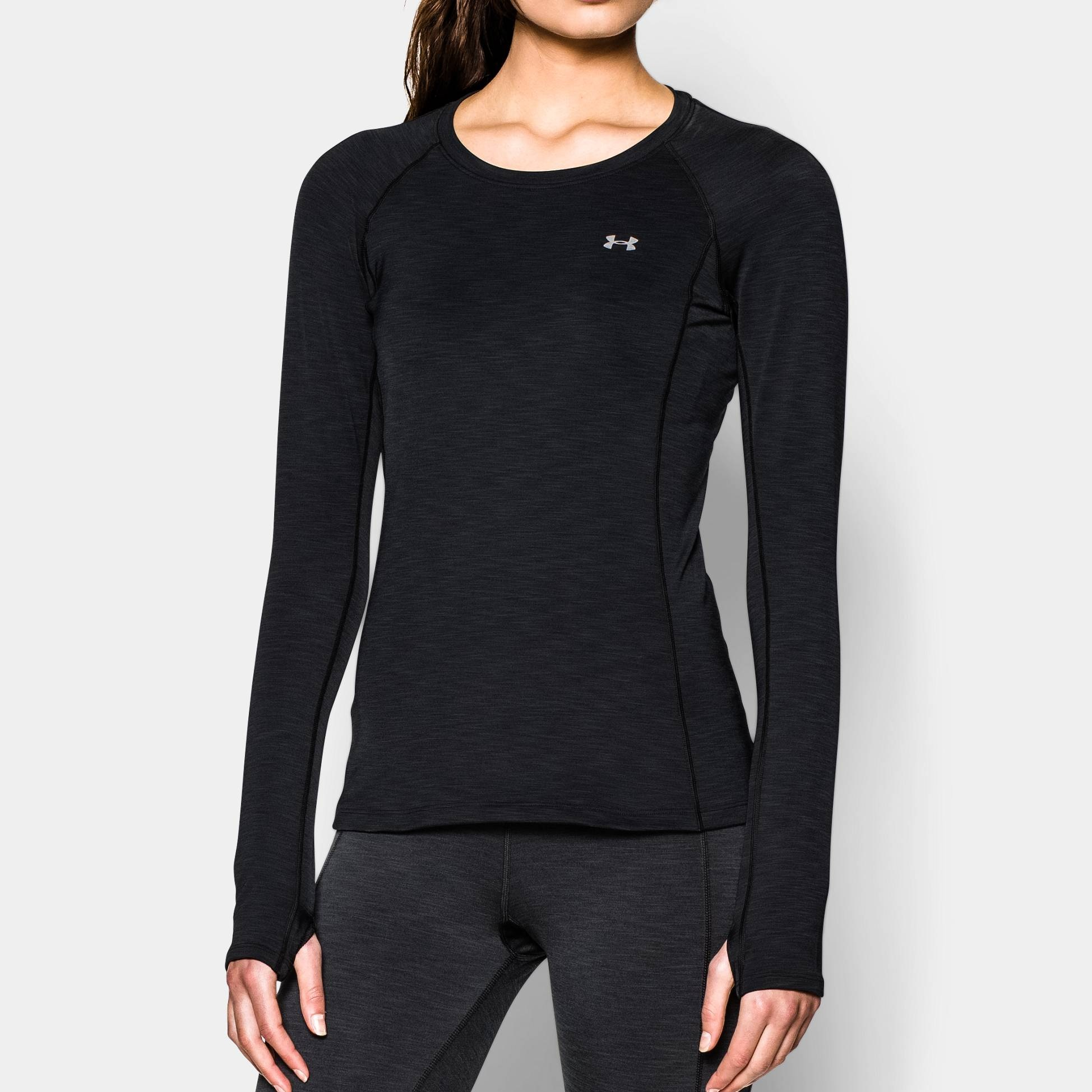 Clothing | Under armour Cold Gear Cozy Crew