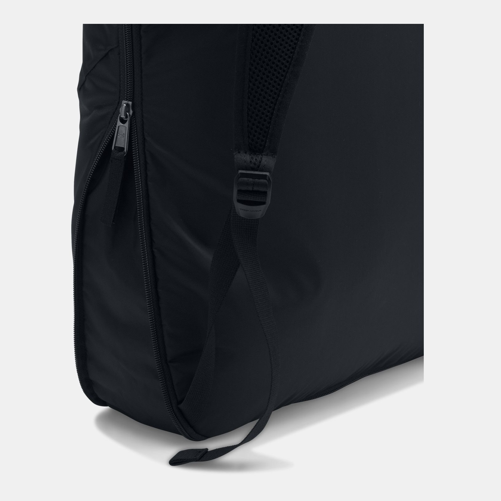 4301743332cd Bags - under armour Expandable Sackpack