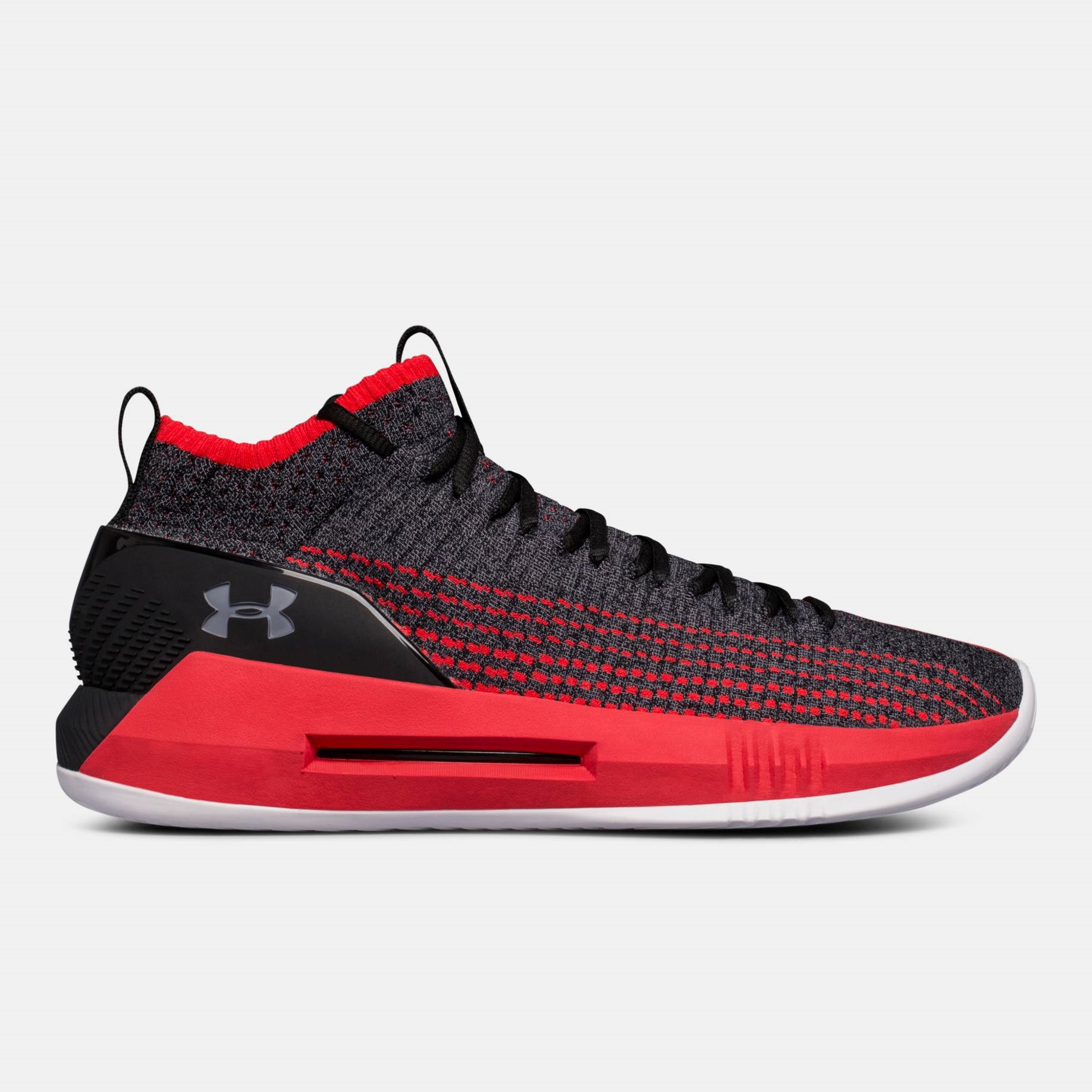 Shoes   Under armour Heat Seeker   Fitness