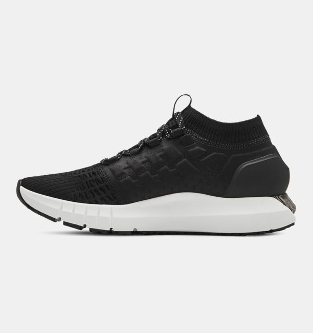 check out f46b0 b2385 Shoes | Under armour HOVR Phantom Connected Running Shoes ...