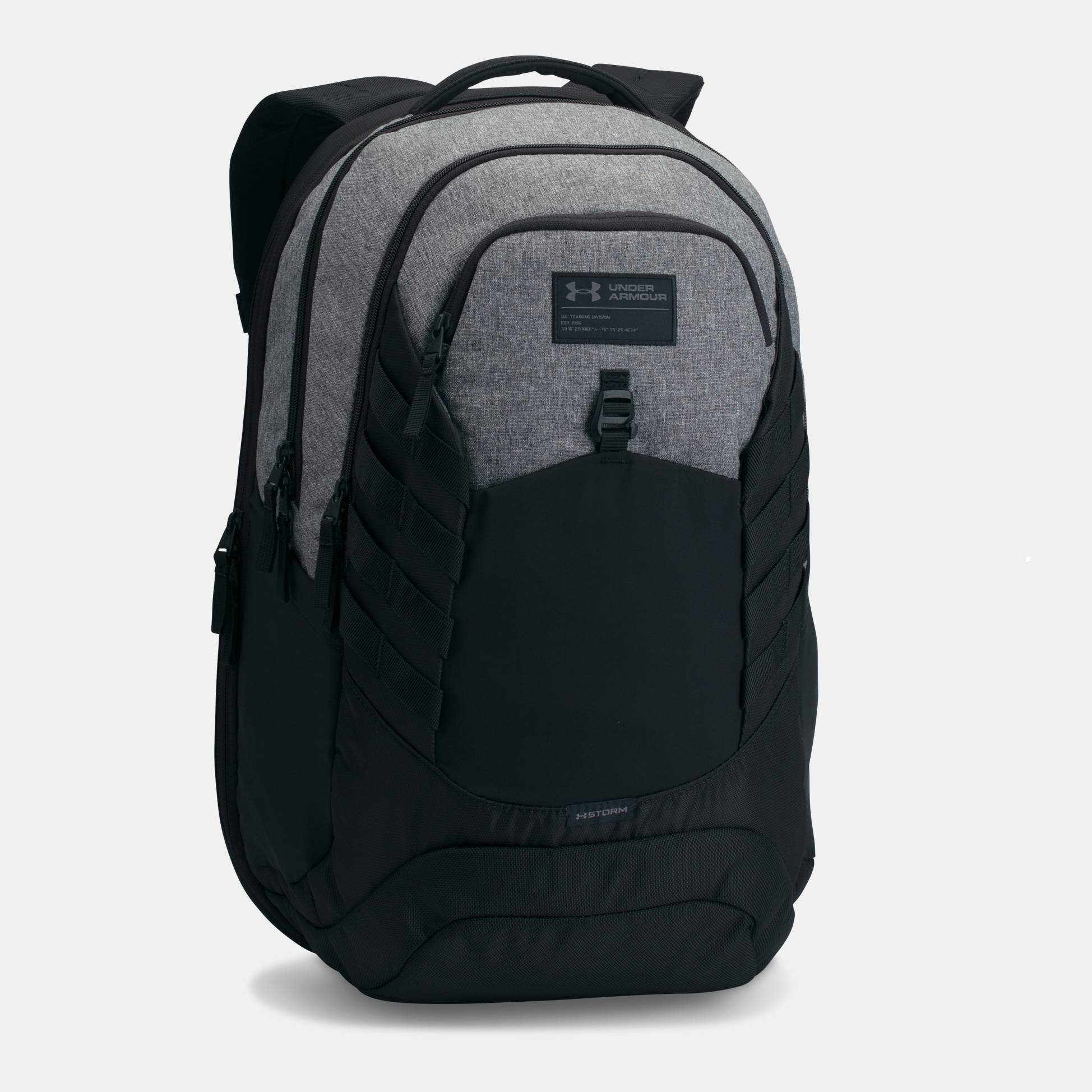 0e426a67a9 Bags - under armour Hudson Backpack